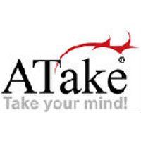 ATake Digital Technology Shenzhen Co Ltd