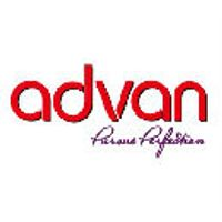 Advan Jewelry Limited