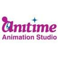 Anitime Animation Studio