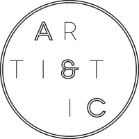 Artistic & Creative (HK) Ltd