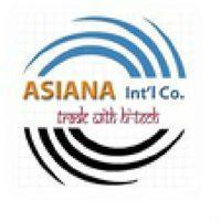 Asiana International Co