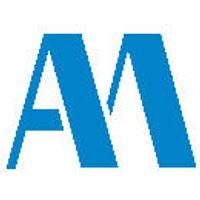 Automatic Manufacturing Enterprise Ltd