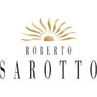 Azienda Agricola Roberto Sarotto di Cavallotto Aurora