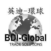 BDI (HK) Limited