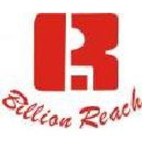 Billion Reach Industrial Ltd