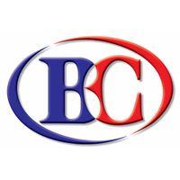 Bina Co (HK) Ltd