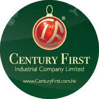 Century First Ind'l Co Ltd