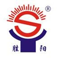 Chaoan Shengyang Crafts Industrial Co.,Ltd.