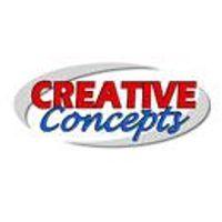 Creative Concepts Manufacturing Ltd