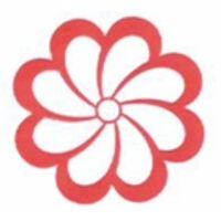 Creative Holdings Ltd