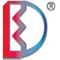 Dailywell Ele Co Ltd