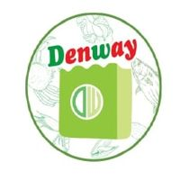 Denway Industries Limited