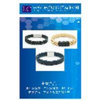 Dongguan Landgent Leather Products Co., Ltd.
