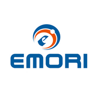 Emori Products Co Ltd