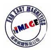 Far East Magnetics