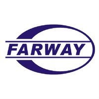 Farway Bags Manufacturing Co
