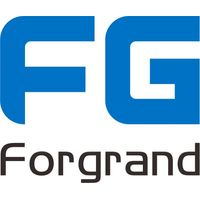 Fortune Grand Technology Inc.