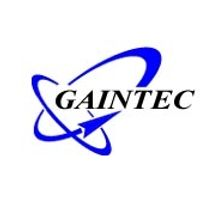 Gaintec Co Ltd