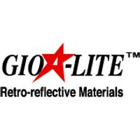 Giolite-Lumian Co., Ltd.