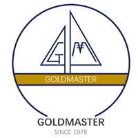 Goldmaster Development Ltd