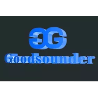 Goodsounder Technology Co., Ltd.