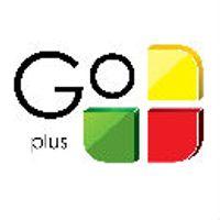 Goplus Electronics Co Ltd