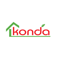 Guangzhou Konda Import & Export Co Ltd