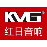 Guangzhou Temeisheng Electronic Co., Ltd.