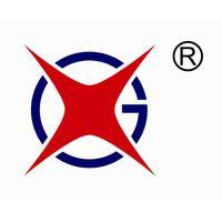 Haining Xinguangyuan Lighting Technology Co., Ltd.