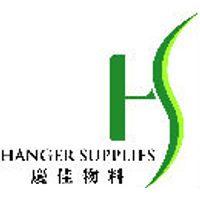 Hanger Supplies Ltd