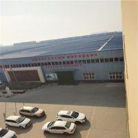 Hebei Dream-Fulfilling Food Co Ltd