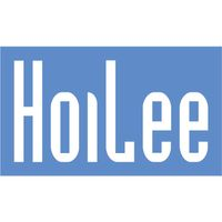 Hoi Lee Enterprise (China) Ltd