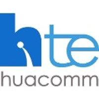 Huacomm Telecommunications Engineering (HK) Limited