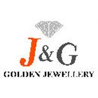 J&G Gioielli Co Ltd