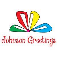 Johnson Greeting Stationery Co., Ltd.