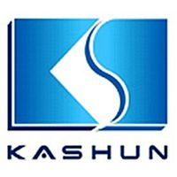 Ka Shun Electricity Development Co., Ltd.
