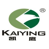 Kaiying Power Supply & Electrical Equip Co Ltd