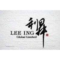 Lee Ing Global Limited