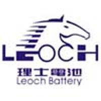 Leoch Battery Shenzhen Corp.