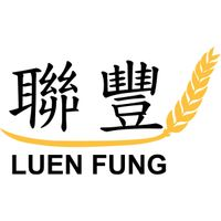 Luen Fung Food International Limited