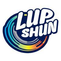 Lup Shun Metal & Plastic Ware Fty Ltd