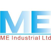 ME Industrial Limited