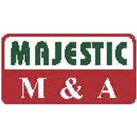 Majestic-M&A Int'l Co Ltd