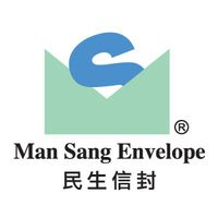 Man Sang Envelope Mfg Co Ltd