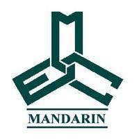 Mandarin Enterprises (International) Co Ltd