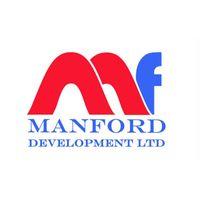 Manford Development Ltd