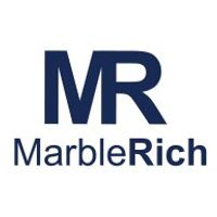 Marble Rich Trading Ltd