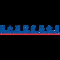 潤山國際有限公司