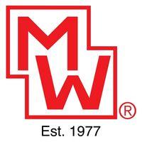 Minwa Electronics Co Ltd