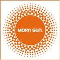 Morn Sun Development Co Ltd